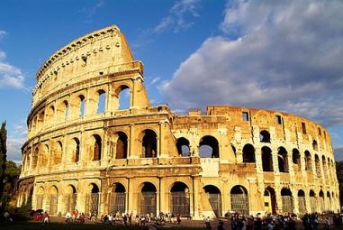 coliseo-romano-2