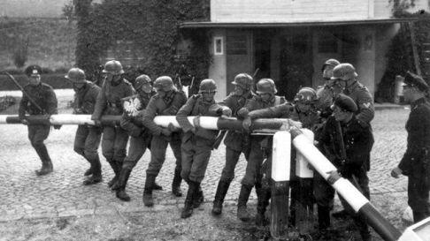el-comienzo-de-la-segunda-guerra-mundial-la-invasin-a-polonia-tropas-alemanas-invaden-polonia